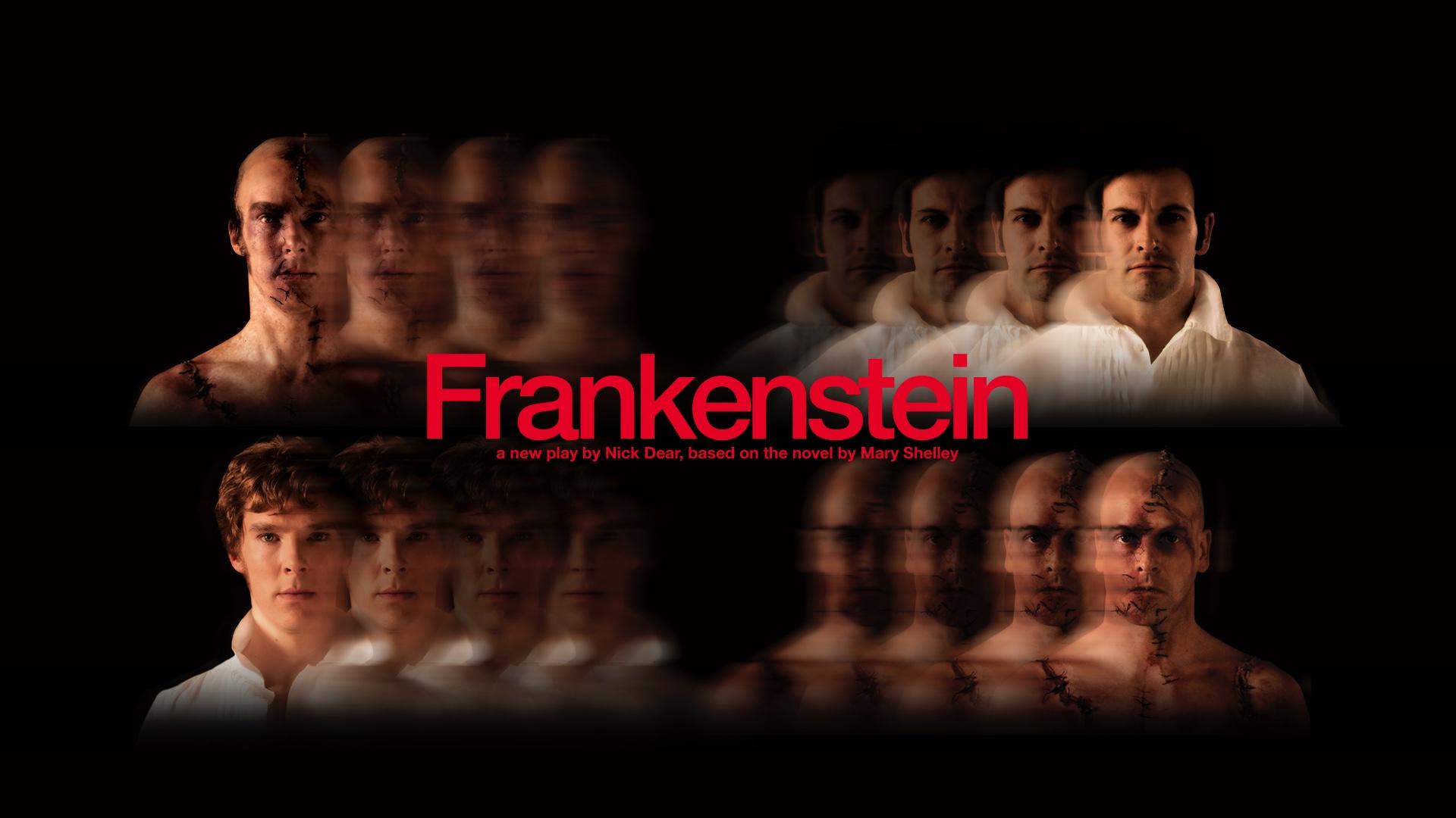 frankenstein_02-benedict-cumberbatch