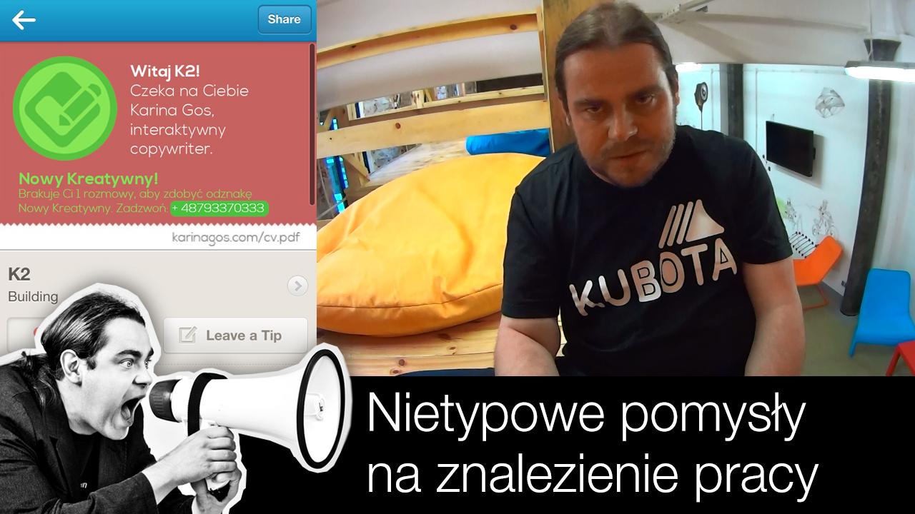 2013 07 foursquare