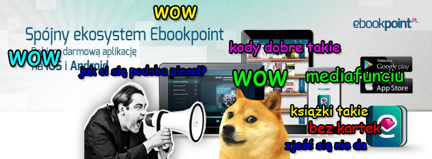 piesel na ebookpoint