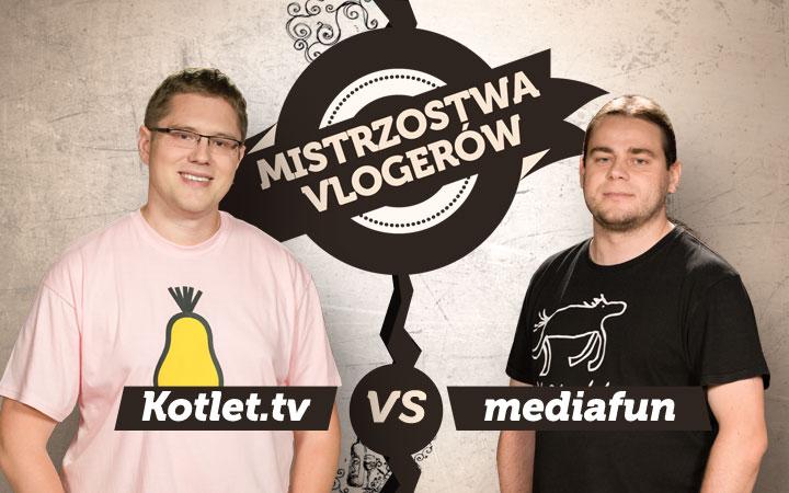 02_plansze_media_kotlet