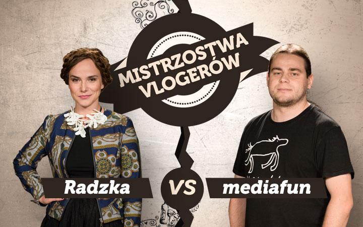 09_plansze_mediafun_radzka