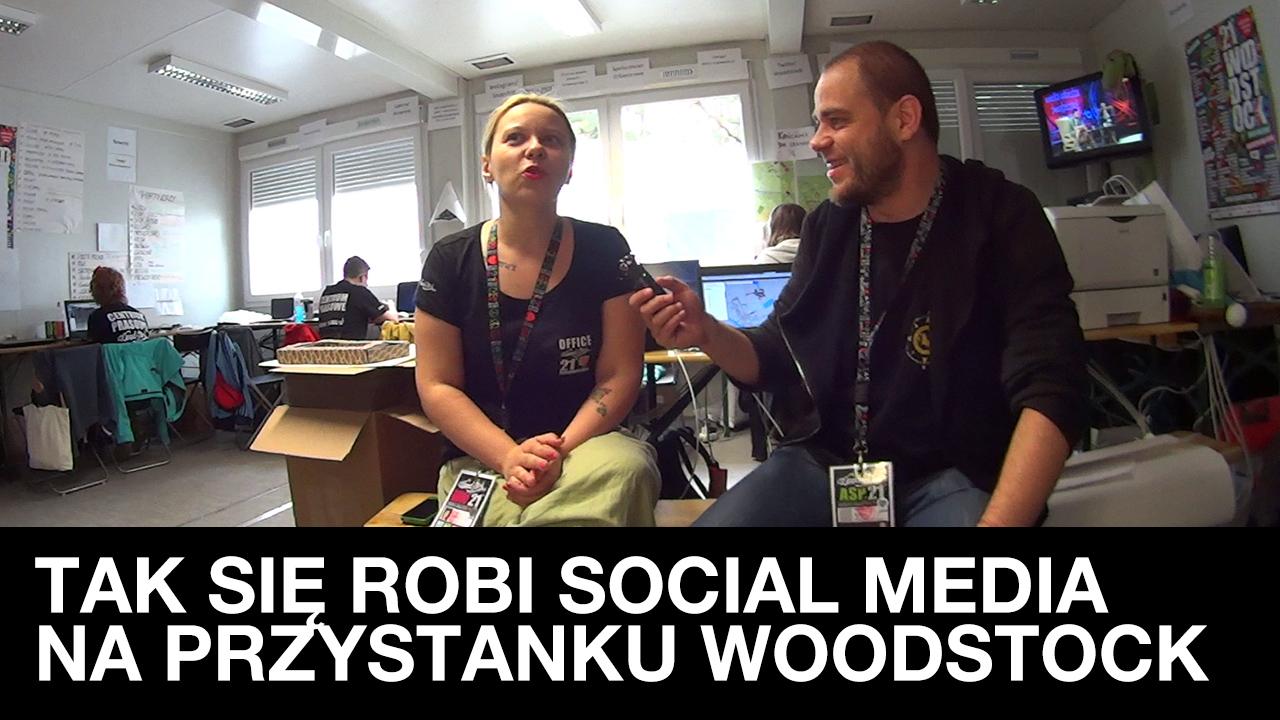 ania orzech woodstock3